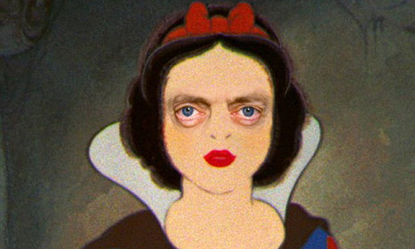 Buscemi Eyes Disney Buscemi's Eyes 9gag
