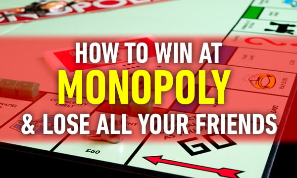 how to win monopoly jackpot