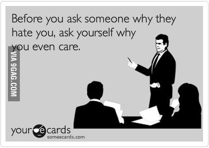 ......Do you?