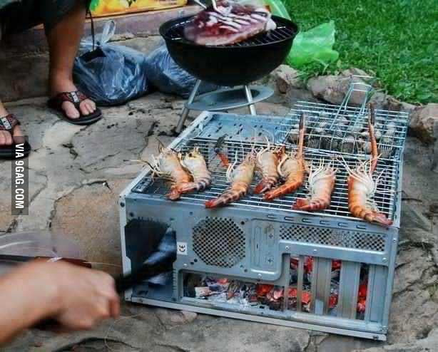 Resourcefulness Level : Filipino