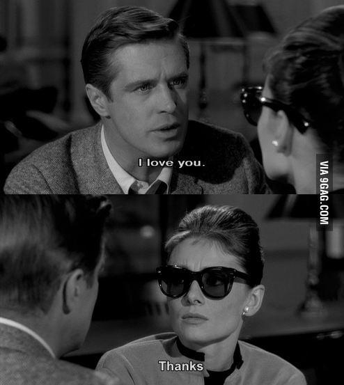 Audrey Hepburn Rocks