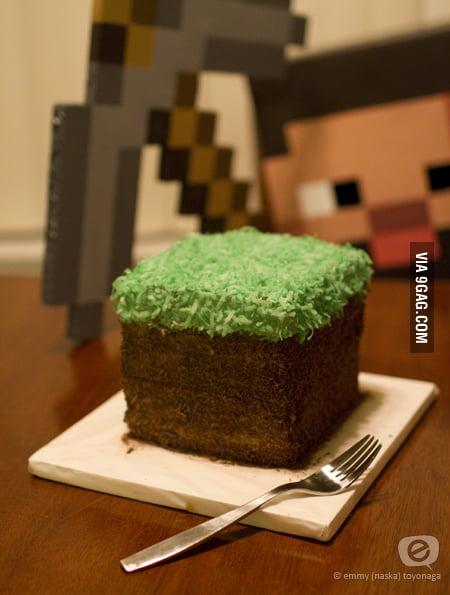 Minecraft Ca