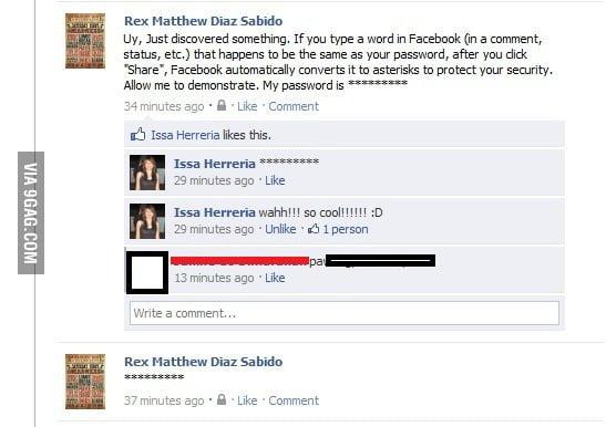 Troll Facebook Status Troll Status
