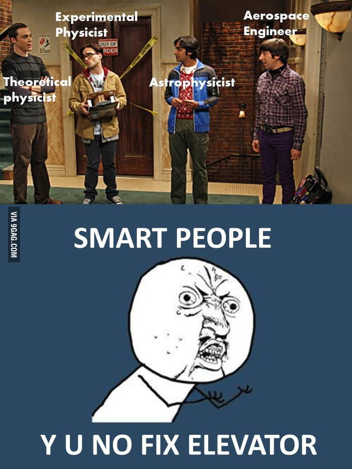 NERDS!!! Y U NO