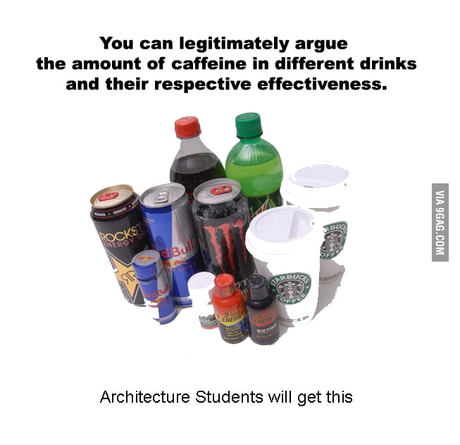 Architecture students 9gag for Architecture students 9gag