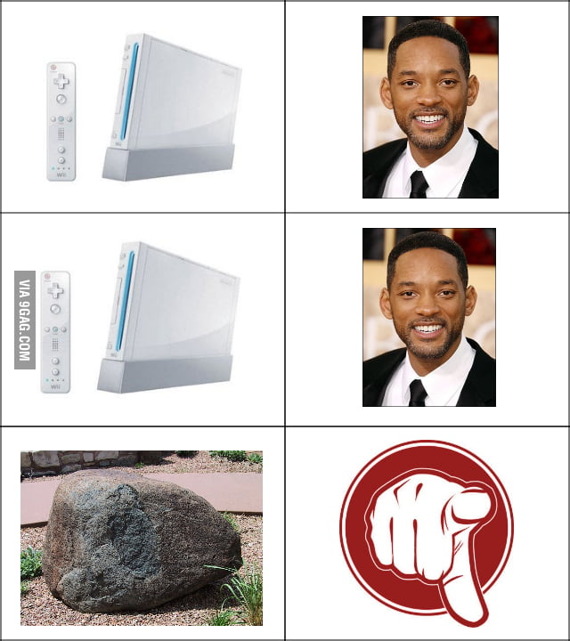 If you get this, you are now singing