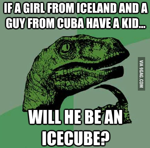 This is a serious question