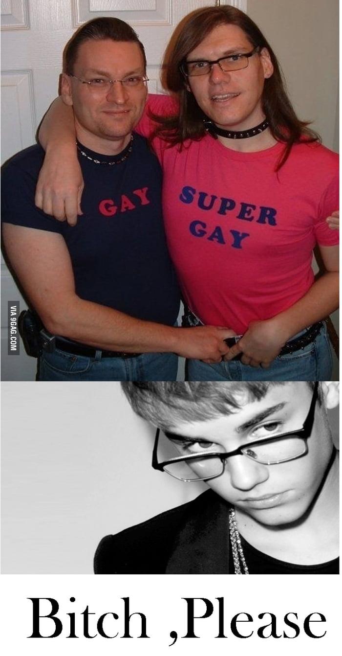 Gay Jb 5