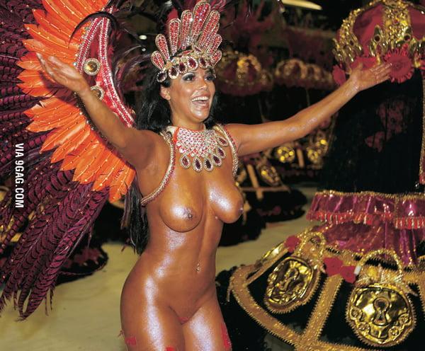 karnaval-v-brazilii-video-porno