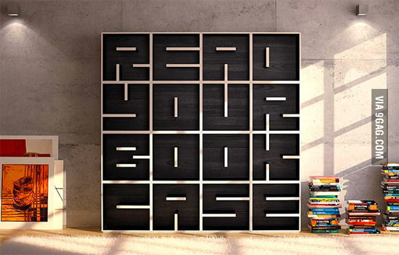 Read More!