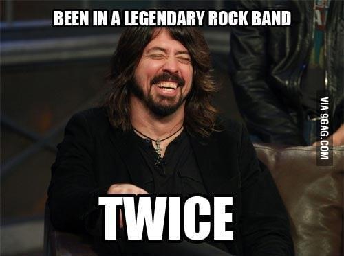 Famous lvl : Dave