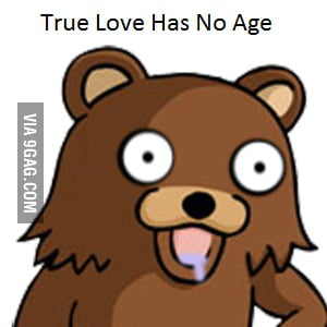 Pedo Love