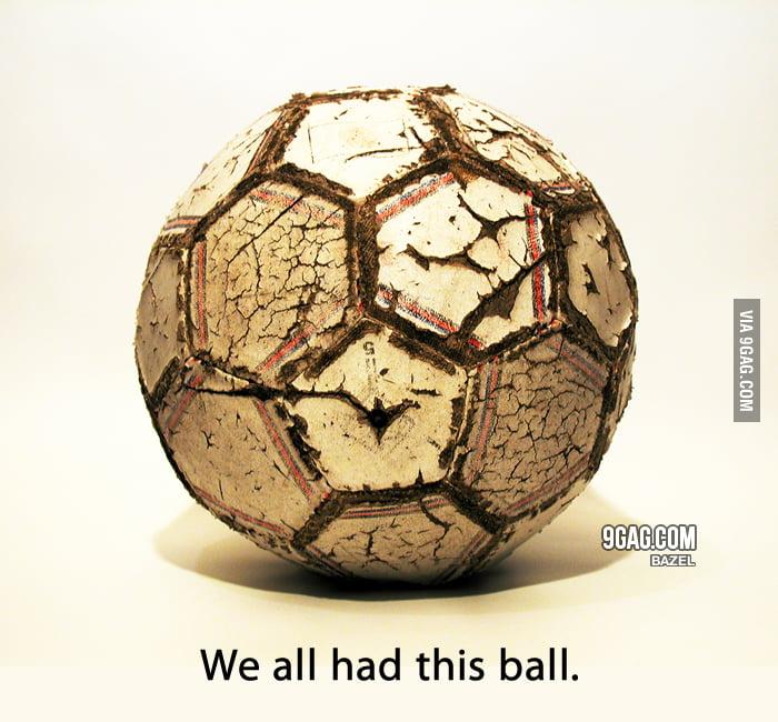 Unforgettable Ball