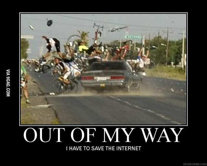Save The Internet Images Gotta Save The Internet