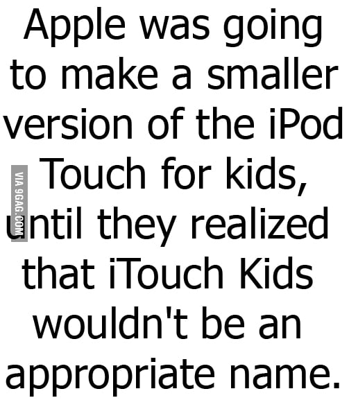 Apple Itouch Apple Itouch Kids