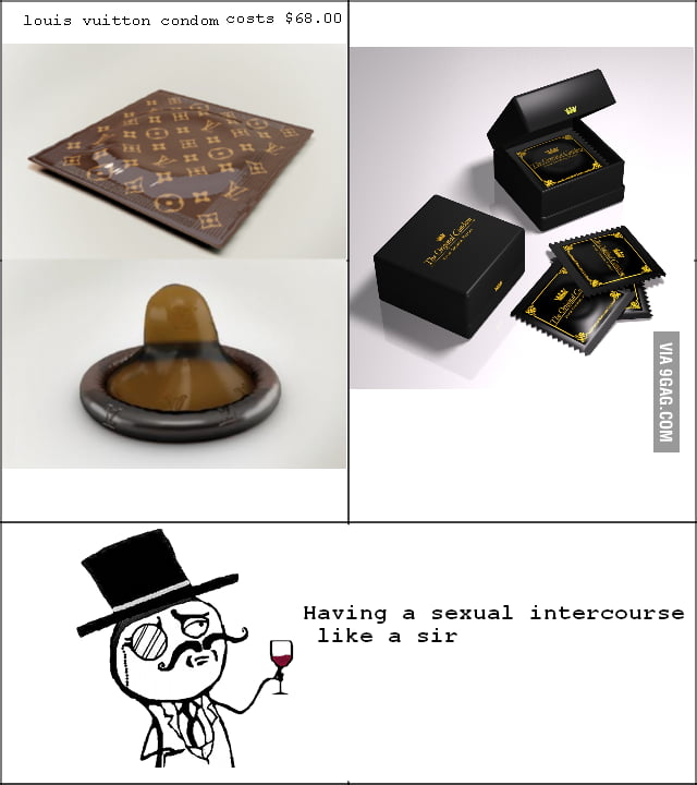 Having a sexual intercourse like a sir!
