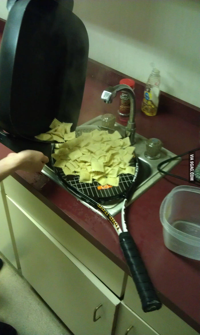 Cooking level: College