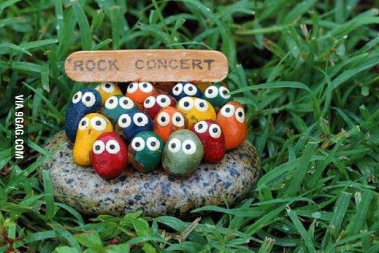 Best concert ever