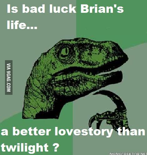 Better love story ?