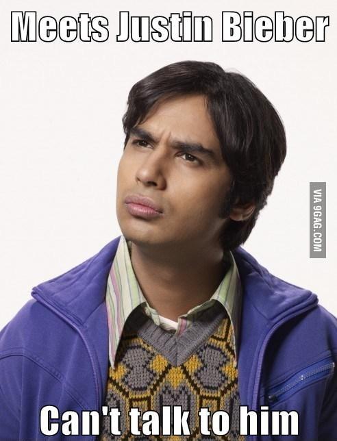Just Raj