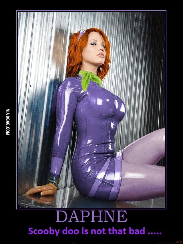porno-s-lateksah