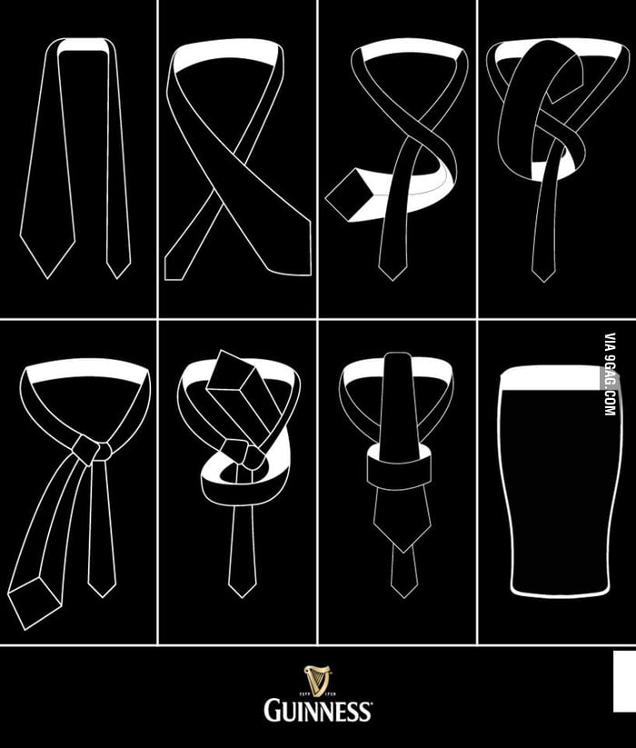 Just Guinness