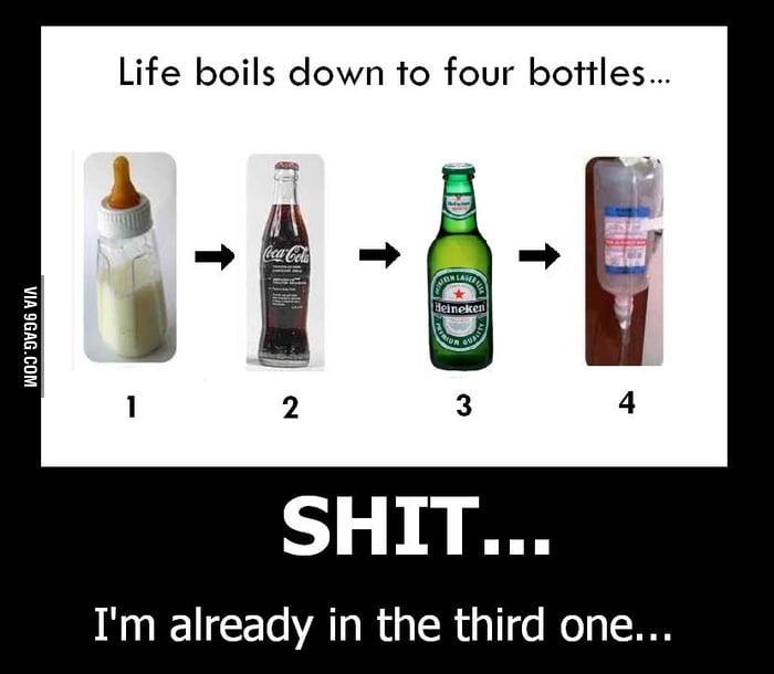 True Story Bro...