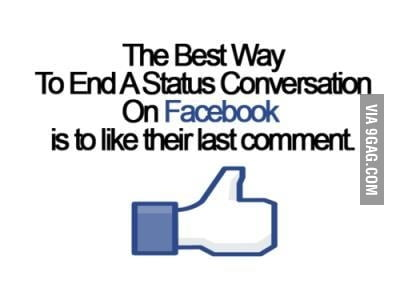 Gosh.true.true!