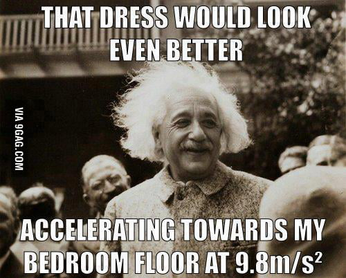 Einstein is Smooth