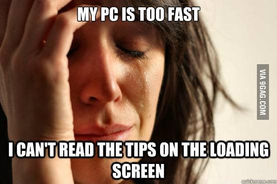 PC Ga