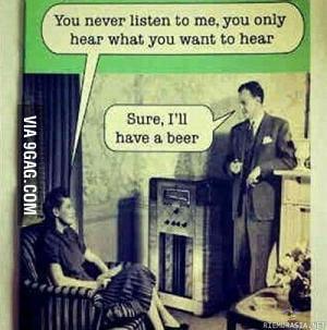 TRUE...... :p ;)