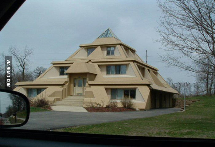 House Lvl: Starcraft Player