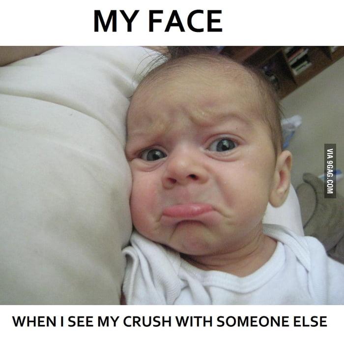 Sure looks like me
