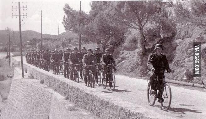 Tour de France 1942