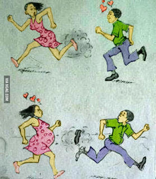 Reality!