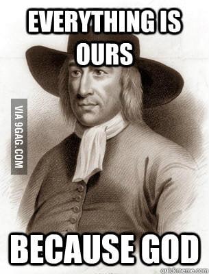 Colonist Logic