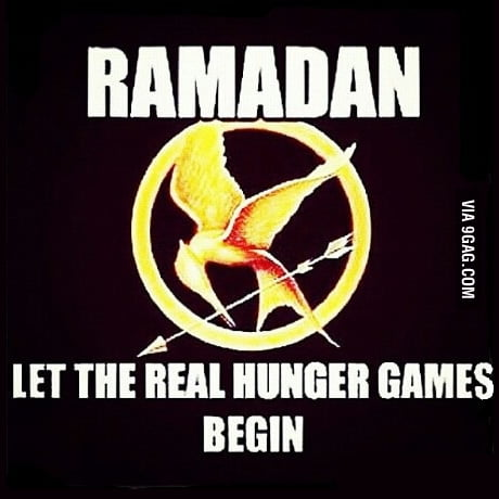 Meanwhile in all muslim countries...