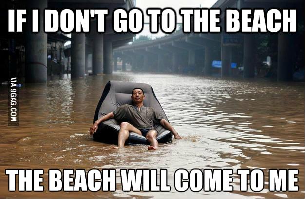 Vamos a la playa level : chinese