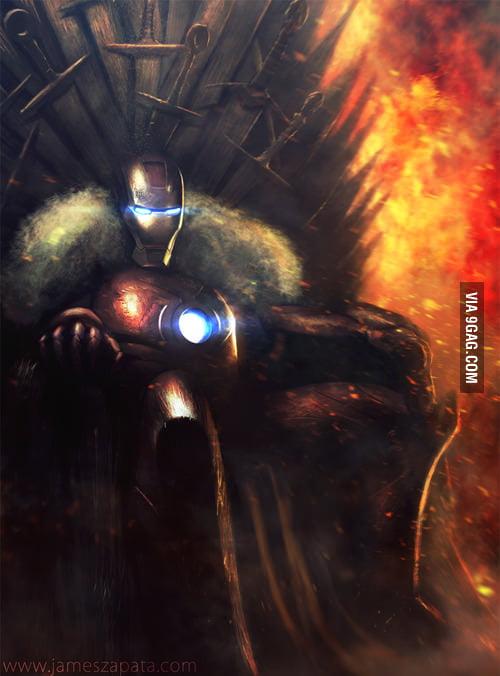 The Stark