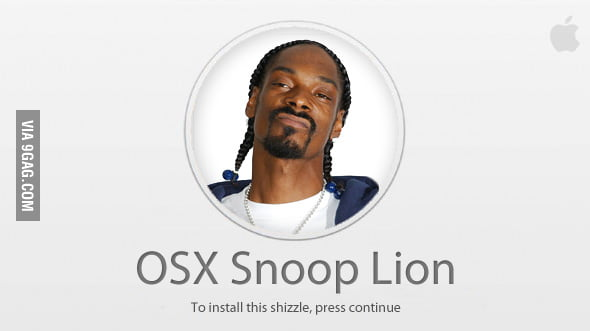 I think Apple will agree that this should be a thing