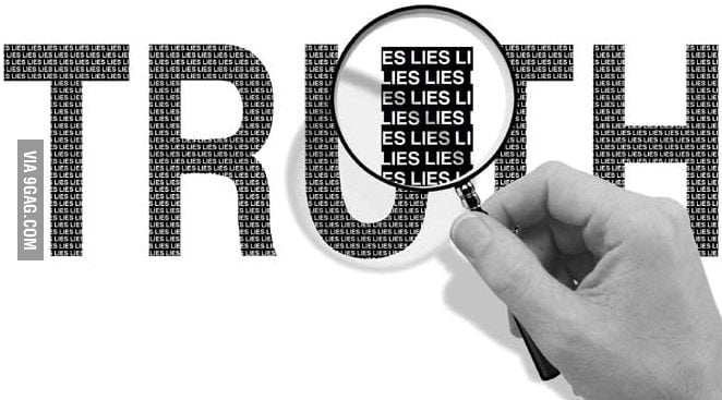The truth about TRUT