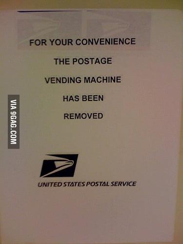 Super Convenient