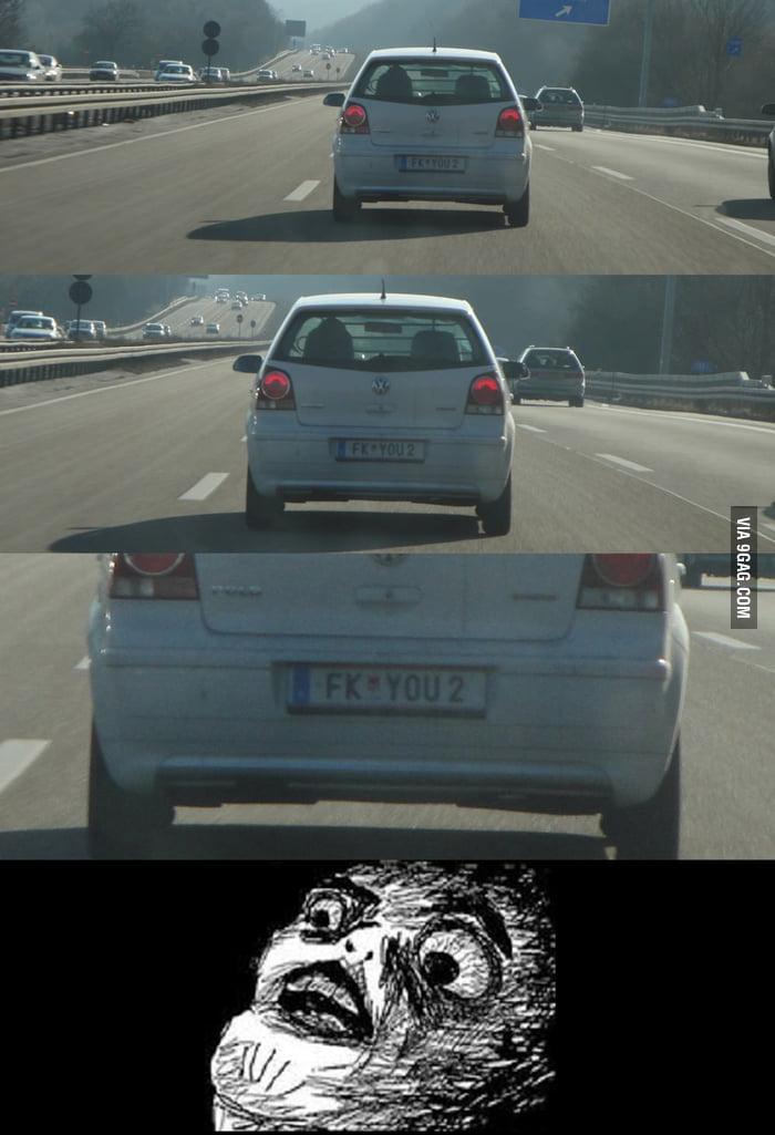 Meanwhile in Austria