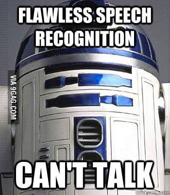 R2-D2 design flaw