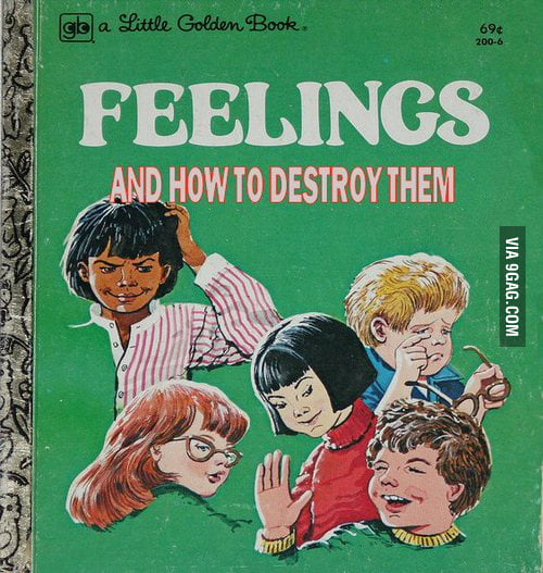 I want to buy this book.
