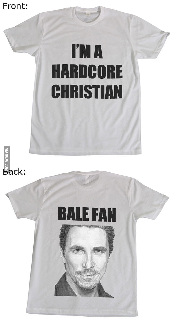 How to troll Christians..