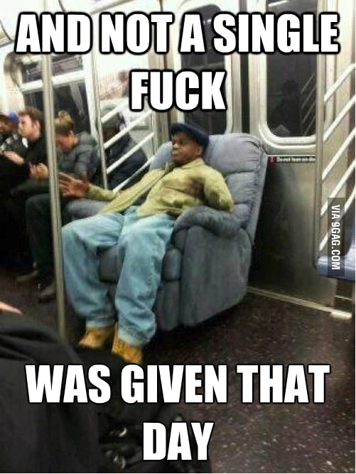 Subway Boss