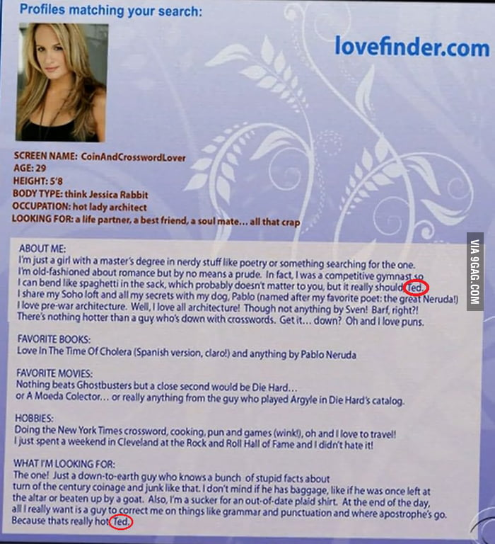 Online Dating Bride & Romance Scams and Frauds