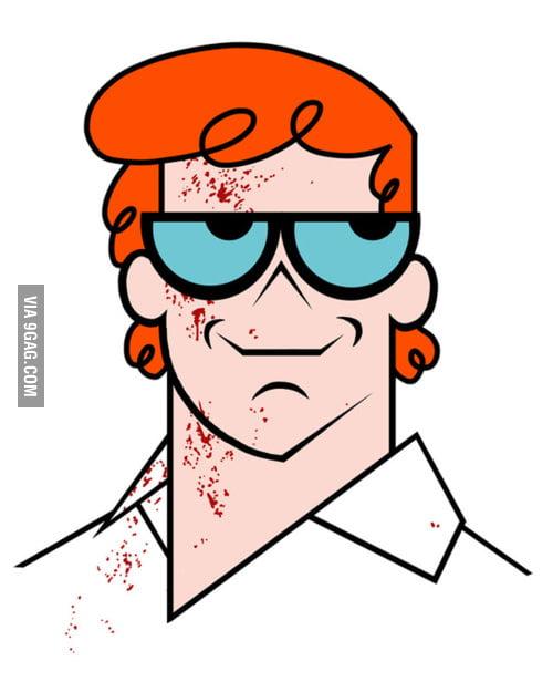 Dexter 2.0