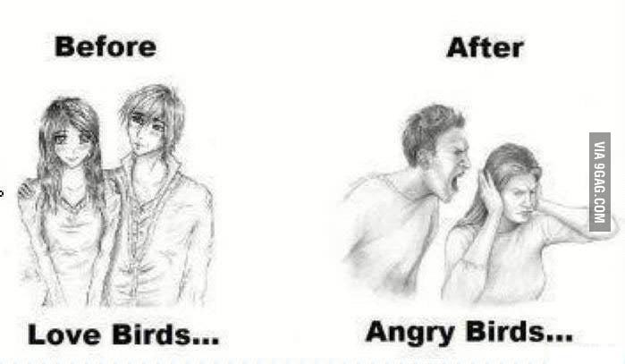True story bro ...